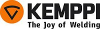 Kemppi_logo_Joy_CMYK