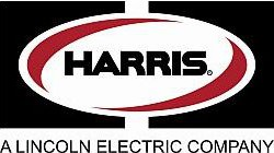 Harris Logo_cmyk